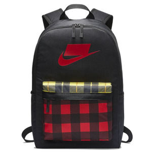 Nike Sportswear Heritage 2.0 Backpack